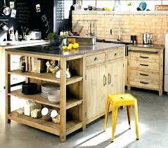 table de cuisine moderne bar de cuisine design bar cuisine ikea bar de cuisine ikea free