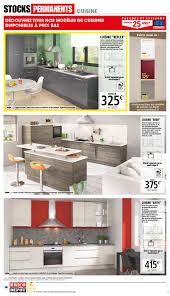 modele cuisine brico depot catalogue cuisine brico depot trendy les cuisines brico dpt le
