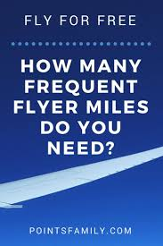 best 25 major airlines ideas on pinterest flight ticket price
