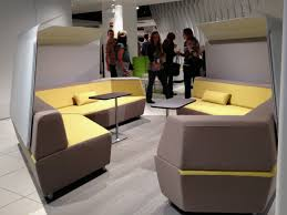 Modern Furniture Los Angeles Affordable by Innovative Furniture Designs Waplag Contemporary Carbon Fibre