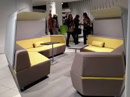 Affordable Furniture Los Angeles Innovative Furniture Designs Waplag Contemporary Carbon Fibre
