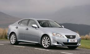 lexus cars 2005 problems and recalls lexus xe20 is 250 and is 220d 2005 08
