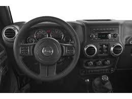 lithia chrysler jeep dodge ram of santa rosa jeep wrangler unlimited in santa rosa ca lithia chrysler dodge