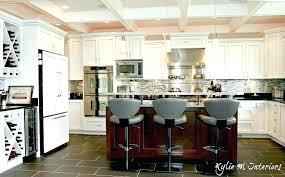 u shaped kitchen island u shaped kitchen with island small u shaped kitchen with island l