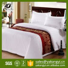 Duvet Cover Sales Ethnic Duvet Covers Ethnic Duvet Covers Suppliers And