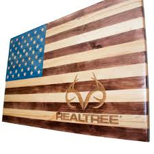 american flag wall decor roselawnlutheran