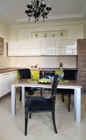 gelbe k che wandfarbe kche 51 images gemütliche innenarchitektur küche