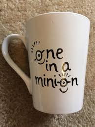 Fancy Coffee Mugs Best 25 Coffee Mug Sharpie Ideas On Pinterest Coffee Mug Crafts