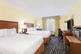 Comfort Inn Savannah Ga Savannah Hotel Coupons For Savannah Georgia Freehotelcoupons Com