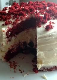 267 best copycat desserts images on pinterest kitchen recipes