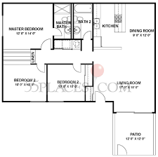 awesome valencia 1180 floor plan 42 for your with valencia 1180