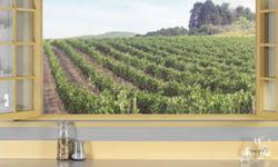 Tuscan Garden Decor A Tuscan Garden Design Idea Or Two U2013 Tuscan Home 101