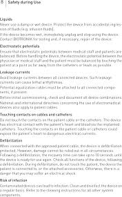 qforce qubic force user manual 418425 d ga qubic force en fm