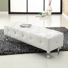 White Leather Bedroom Chair At Home Usa Bedroom Dining Room Sets Sofa Bed Chair