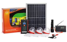 solar light for home competition heats up in kenya s off grid mobile pay go solar market