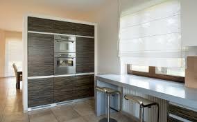 oxford colwey smooth avant garde kitchen u2013 vitreu u2022 kitchens and