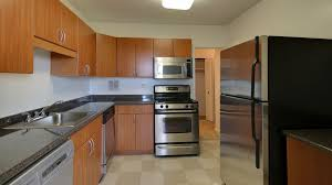 skyline towers apartments in baileys crossroads 5599 seminary rd