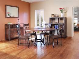 dining tables roman dining room set