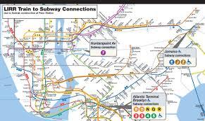 Mta Map Subway by Mta On Twitter