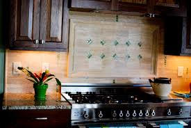 mgs by design for ivory homeowners backsplash options