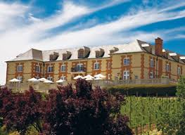 domaine carneros about chateau between kobrand wine spirits domaine carneros about the brand