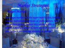 wedding arches target wedding planner