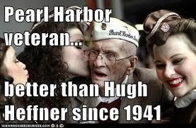 memebase pearl harbor all your memes in our base funny memes