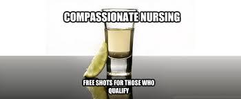Memes On Facebook - nursing memes home facebook