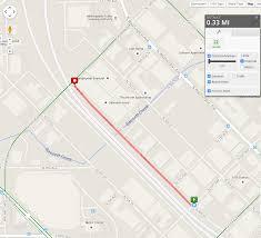 Minneapolis Metro Transit Map by Fulton Drag Races Big Waters Classic Bike Races