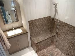 Wheelchair Accessible Bathroom Design - Handicap accessible bathroom design