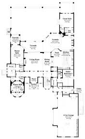 Spelling Manor Floor Plan by 151 Best Dream Home Floor Plans U003c3 Images On Pinterest House
