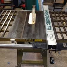 powermatic table saw model 63 find more table saw powermatic 63 for sale at up to 90 off
