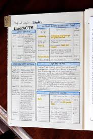 207 best bible study images on pinterest torah jewish calendar