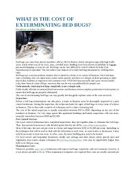 natural bed bug remedies exterminating bed bugs s kill home remedies extermination process