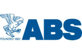 abs bureau of shipping dropsonline