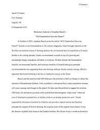free essays samples samples of rhetorical analysis essays in sample with samples of samples of rhetorical analysis essays with proposal with samples of rhetorical analysis essays