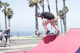 4th july in huntington beach oc ramps