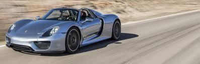 used car dealership easton pa used cars highline imports