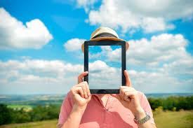 cloud storage gem din data i skyen