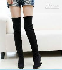 buy boots the knee boots buy coltford boots