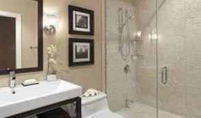 kleines badezimmer renovieren bad renovieren designs mit würdigen kleines bad dusche design