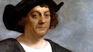 christopher columbus hero or villain biography com