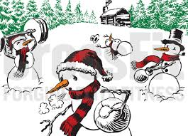crossfitchristmascard watermark large png