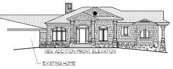 Architecture Home Plans Architecture House Drawing Architecture House Drawing H
