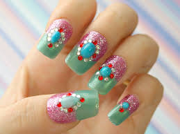 asian nail art designs u2013 slybury com