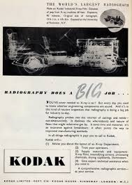 Advertising Research Paper Kodak Research Paper