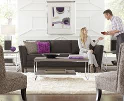 rooms to go white table living room spesial rooms to go living room furniture purple