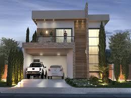 home design expo shreveport 143 best home design images on pinterest architecture house