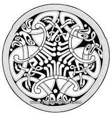 Celtic Wood Burning Patterns Free by Beth Sterling Beths3393 On Pinterest
