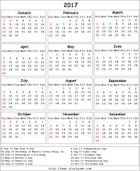 printable calendar queensland 2016 2017 calendar printable calendar 2017 calendar in multiple colors